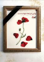 مجموعه پوستر گنج جنگ_Page_03_139642511204.jpg -