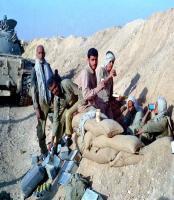 ghabe mandegar 2 site-45_139653093432.jpg -