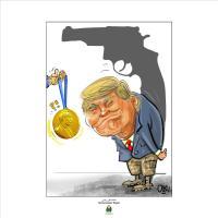 Trump (10) copy_13963713290.jpg -