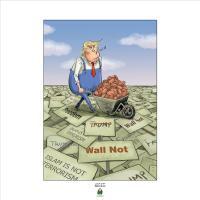 Trump (12) copy_13963713300.jpg -