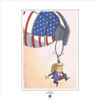 Trump (13) copy_139637133032.jpg -