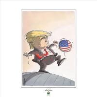 Trump (14) copy_13963713318.jpg -