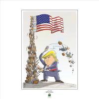 Trump (15) copy_139637133137.jpg -