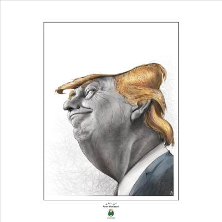 Trump (17) copy_139637133238.jpg -
