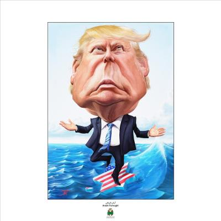 Trump (39) copy_139637133445.jpg -