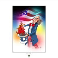 Trump (6) copy_139637132712.jpg -