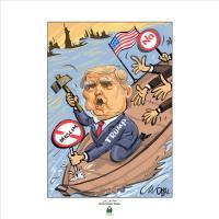 Trump (9) copy_139637132834.jpg -